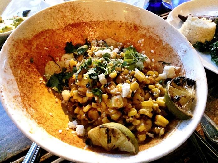 Best Mexican Gabbi S Mexican Kitchen Orange Ca Honey