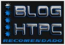 4.5estrellas_bloghtpc