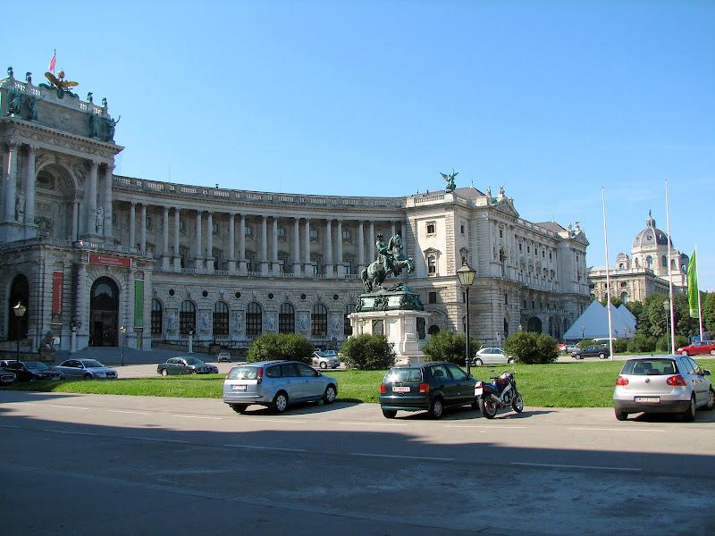 Wakacje w Chorwacji - img_3228.jpg
