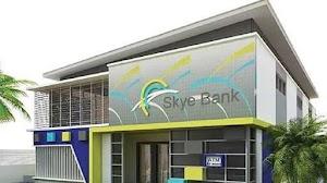 Nigerians React To Skye Bank License Revocation
