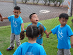 1.14.15 Outdoor Play Nyle.Nehemiah.Cody.jpg