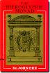 John Dee - The Hieroglyphic Monad English Version