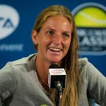 Karolina Pliskova - 2015 Bank of the West Classic -DSC_0972.jpg