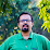 Rohit Banerjee's profile photo