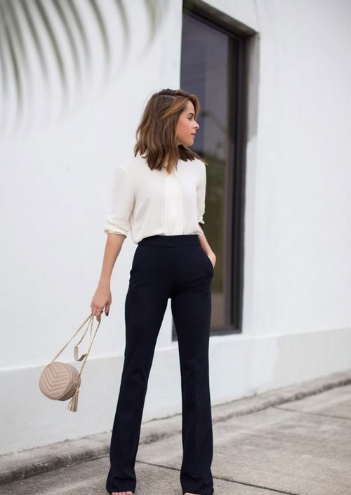 Cute Summer Outfits for 2018 You Will Love 1