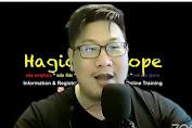 Youtuber Jozeph Paul Zhang Mengaku Nabi Ke-26|Nabi Matamu!