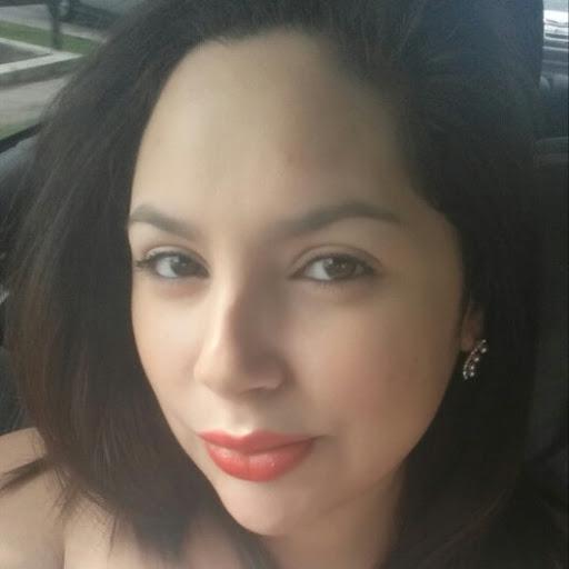 Tania Castaneda