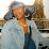 Lisa Miles-Reddick's profile photo