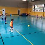 Escuela_Liceo_6.JPG