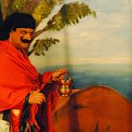Geet Ramayan (315).JPG