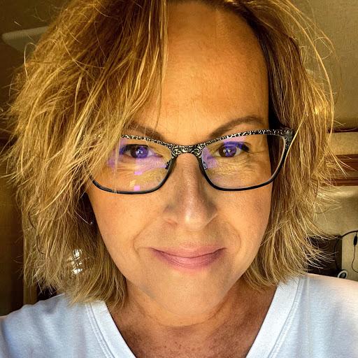 Karen Zurcher