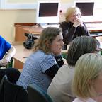 Warsztaty dla nauczycieli (1), blok 3 29-05-2012 - DSC_0006.JPG