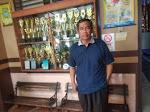 SD Pertiwi Siap Laksanakan PTMSesuai Prokes
