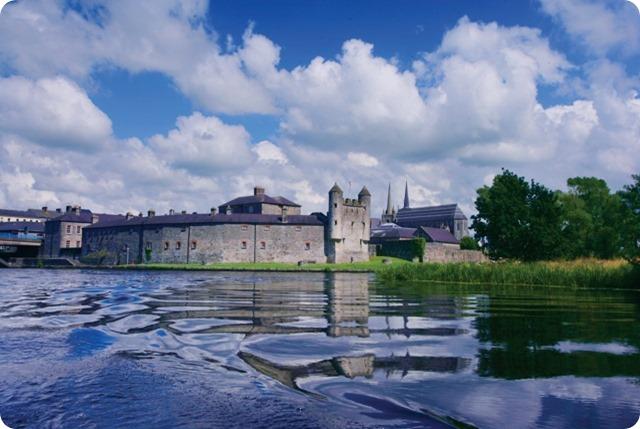 castello-irlandesi-1