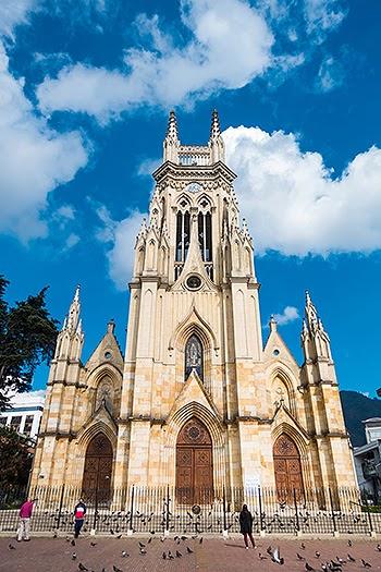 Bogota60.jpg