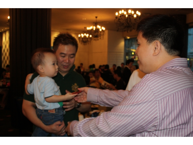 Others - Chinese New Year Dinner (2010) - IMG_0213.jpg