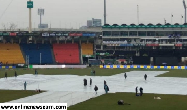 PSL 2020:Match 25: Rain Threatens Quetta's Chances as Teams Share Points Latest News