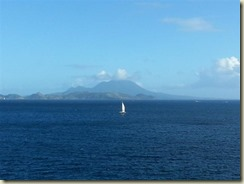 20151227_nevis (Small)