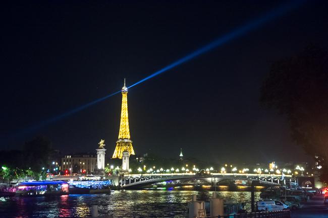 Paris di danilomateraphotography