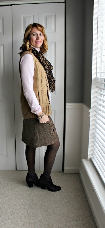 tweed-skirt-4