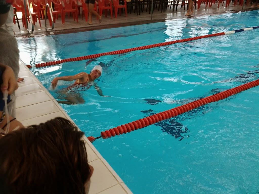 Competition libourne libourne natation - Piscine municipale libourne ...