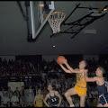 Basketball - IMG0070.jpg