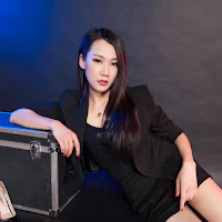 LiGui 2015.06.16 网络丽人 Model 曼蒂 [30P] 000_8414.jpg