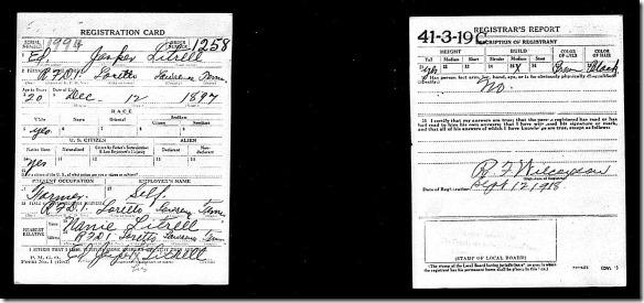 [WWI-draftcard-5_thumb12]
