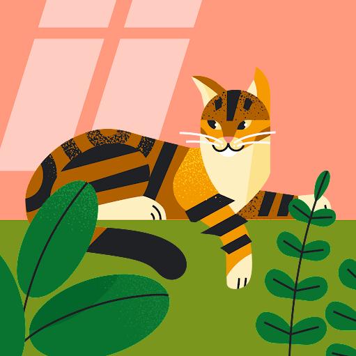user Kat Quigley apkdeer profile image