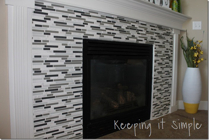 fireplace-makeover-with-Mosaic-tile (16)