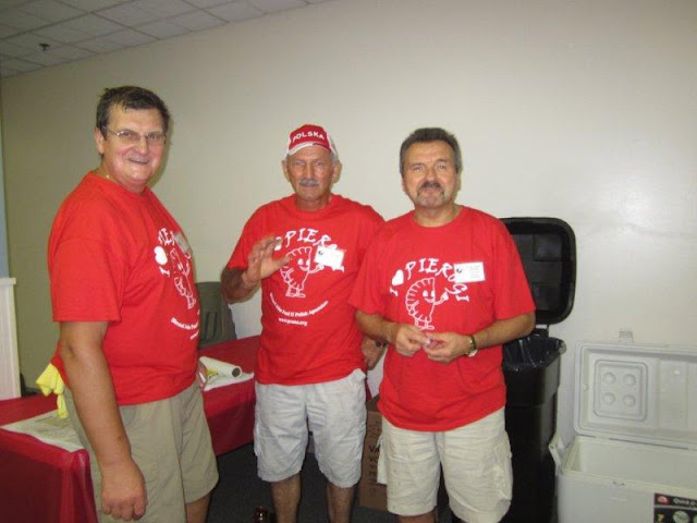 PCAAA Pierogi Festival 8.25.2012 and special Guests: Fr. James Harrison, Fr. David Dye, Honorary Con - IMG_4536.jpg