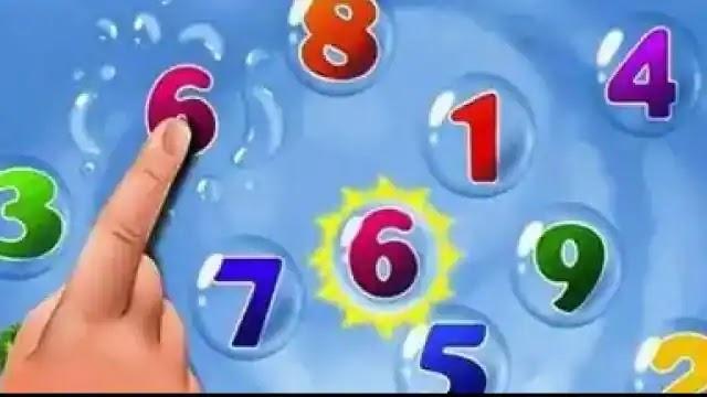 Numerology Prediction 7 August : इन जन्म तारीखों वालों पर शनि देव की कृपा से बरसेगा धन