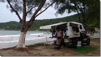 retiro-dos-padres-camping-acampados-2