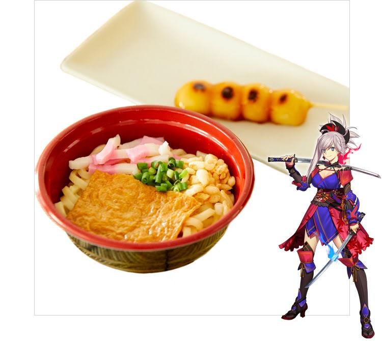 thumb_food02.jpg