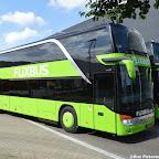 Besseling and Flixbus Setra S431DT (10).jpg