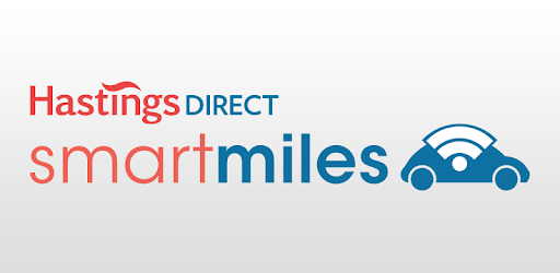 Hastings Direct Smartmiles Apps On Google Play