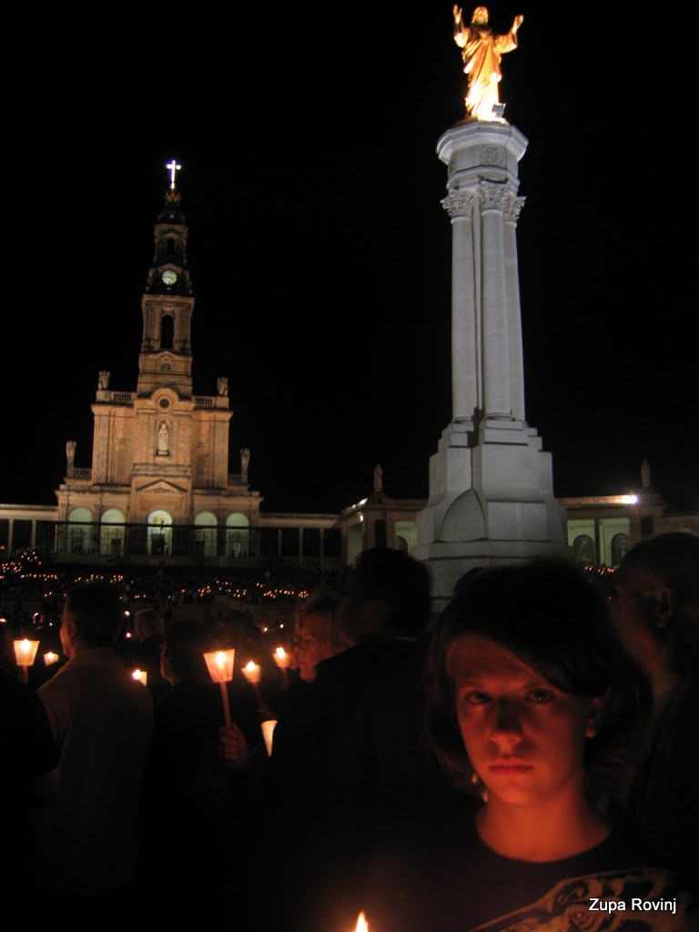 FATIMA, LURD, SANTIAGO... 2003 - IMG_1263.JPG