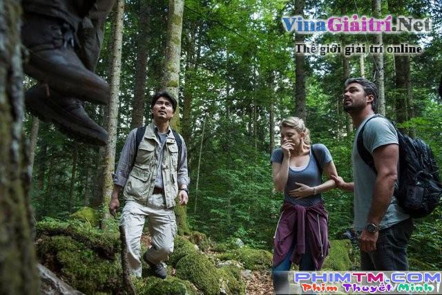 Xem Phim Khu Rừng Tự Sát - The Forest - phimtm.com - Ảnh 3