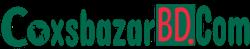 CoxsbazarBD.Com │ কক্সবাজারবিডি ডট কম