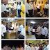 भाजपच्या शिष्टमंडळाने घेतल्या ओबीसी संघटनांच्या नेत्यांच्या भेटी.