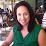 Felicia Ortiz's profile photo