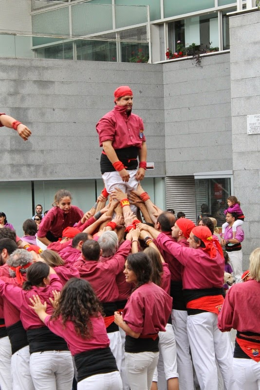 Actuació Fort Pienc (Barcelona) 15-06-14 - IMG_2321.jpg