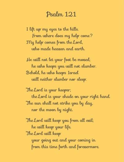 Psalm 121 jpeg
