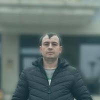 Николай Богуцкий
