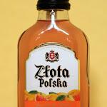 Zlota Polska Grejpfrutowa.jpg