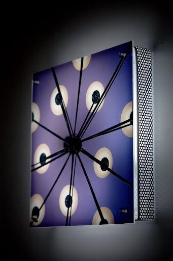 olinda-purple