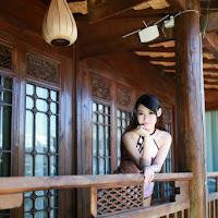 [XiuRen] 2014.10.25 No.229 MARA醬 0023.jpg