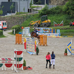 2014-06-01 Verbandsmeisterschaft L-Tour Springen Finale