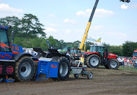 Zondag 22--07-2012 (Tractorpulling) (132).JPG