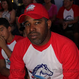 Apertura di pony league Aruba - IMG_7052%2B%2528Copy%2529.JPG